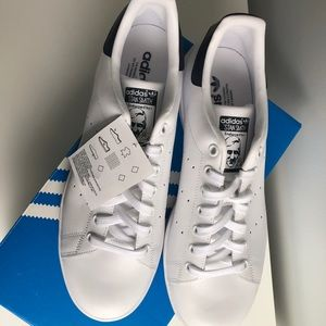 Adidas Stan Smith Sneakers